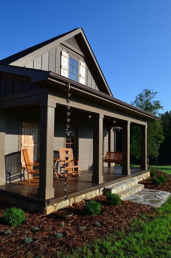 veranda-v-stili-minimalizm
