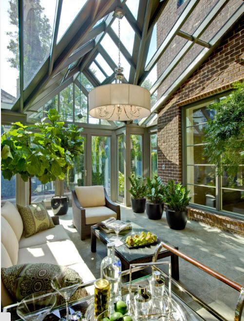 veranda-zimovij-sad-2