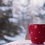 Зимова казка в саду