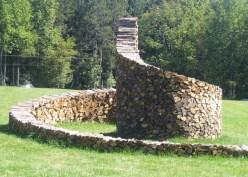 дрова картинка 10
