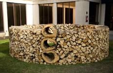 дрова картинка 11