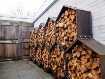 дрова картинка 19