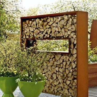 дрова картинка 29