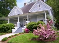 Будівництво приватного будинку – 5 золотих правил