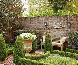 ідеї для саду картинка 28