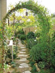 ідеї для саду картинка 66