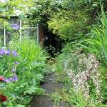 Сад своїми руками – 75 фото для натхнення