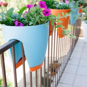 балкон картинка 23
