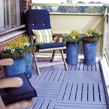 балкон картинка 26