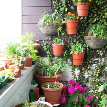 балкон картинка 29