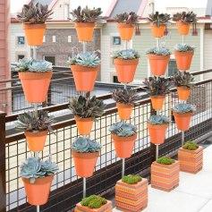 балкон картинка 37
