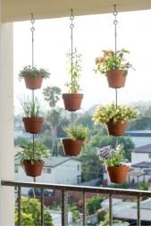 балкон картинка 4