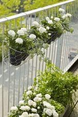 балкон картинка 47