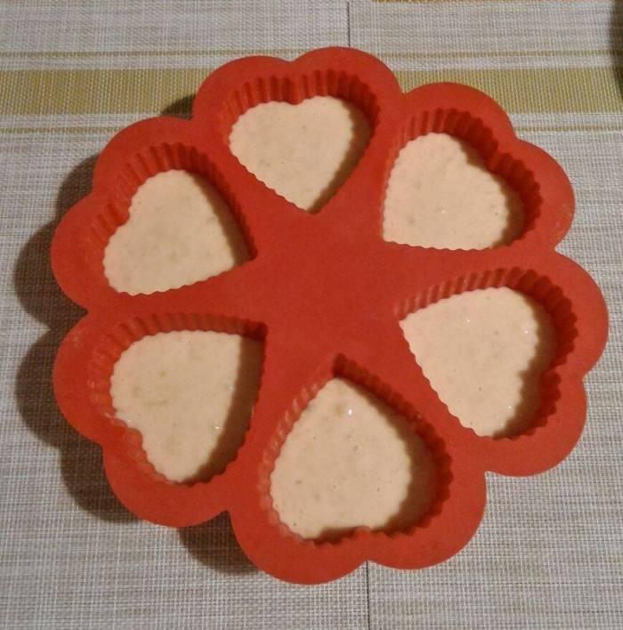 домашня випічка з фото 2_2