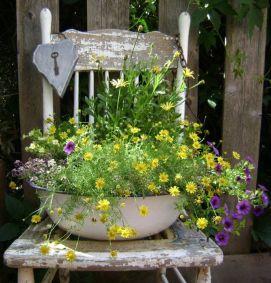 ідеї для саду зображення 28