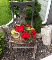 Ідеї для саду зображення 11