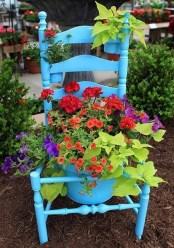 Ідеї для саду зображення 18