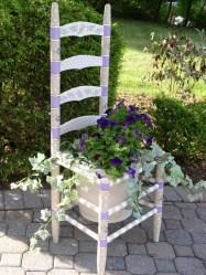 Ідеї для саду зображення 19