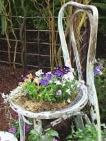 Ідеї для саду зображення 6