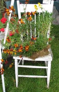 Ідеї для саду зображення 9