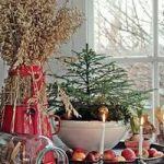 Вітаємо з Новим роком і Різдвом!
