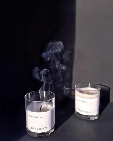 Свічки Arka decor shop