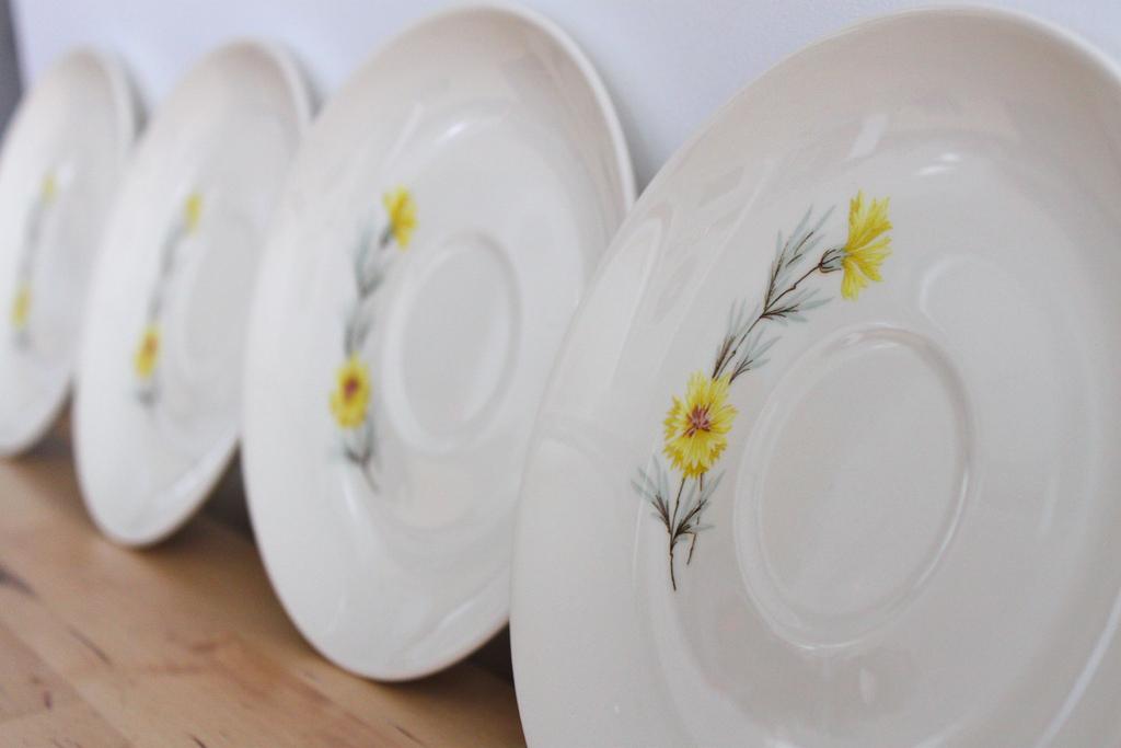 Гарний посуд - 20 українських майстрів, на яких слід звернути увагу