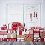 30 ідей інтер'єрних подарунків до зимових свят від українських майстрів