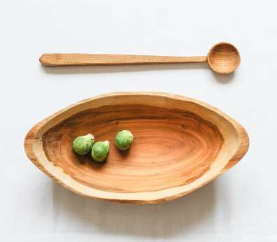 Посуд Tvoimoi