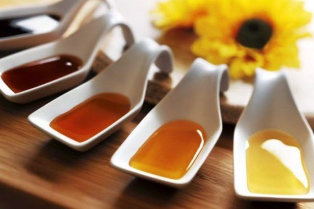 Навіть якісний справжній мед можна зіпсувати неправильним зберіганням