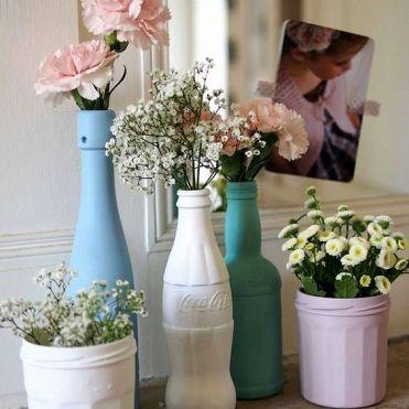 dekor-vazy-svoyimy-rukamy-10
