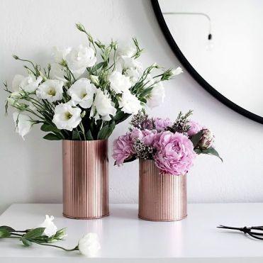 dekor-vazy-svoyimy-rukamy-20