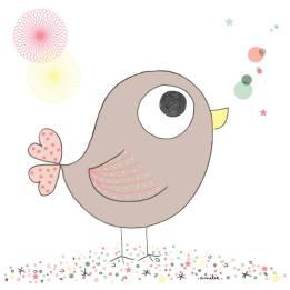 https://www.alittlemarket.com/boutique/un_p_tit_oiseau_m_a_dit-738103.html