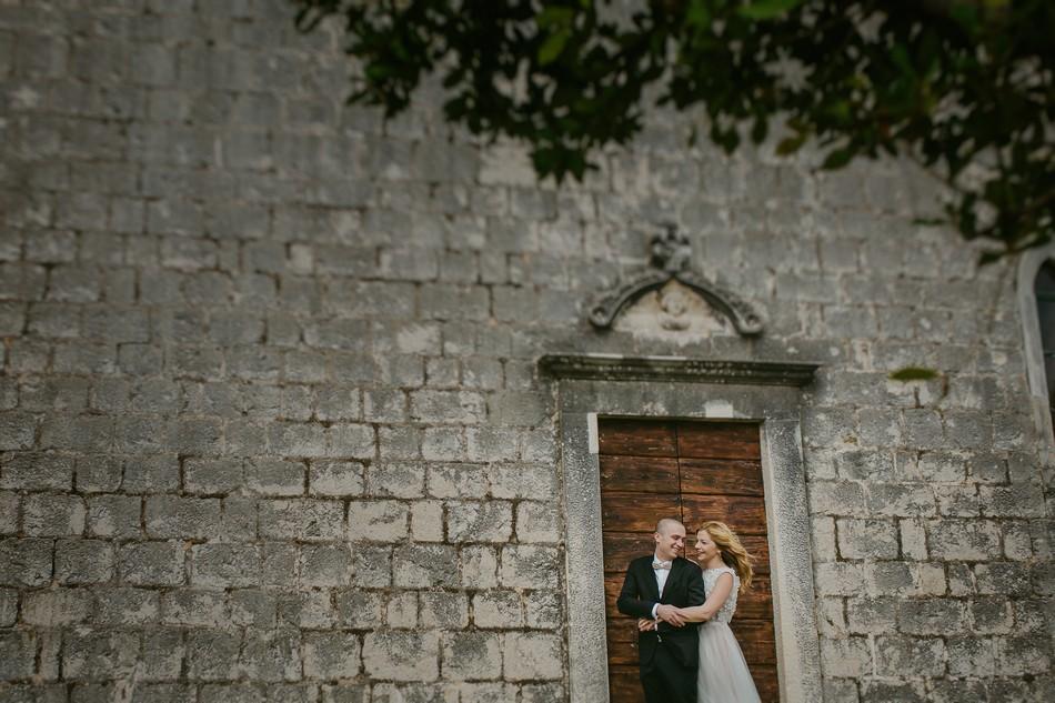 destination wedding photographer dubrovnik