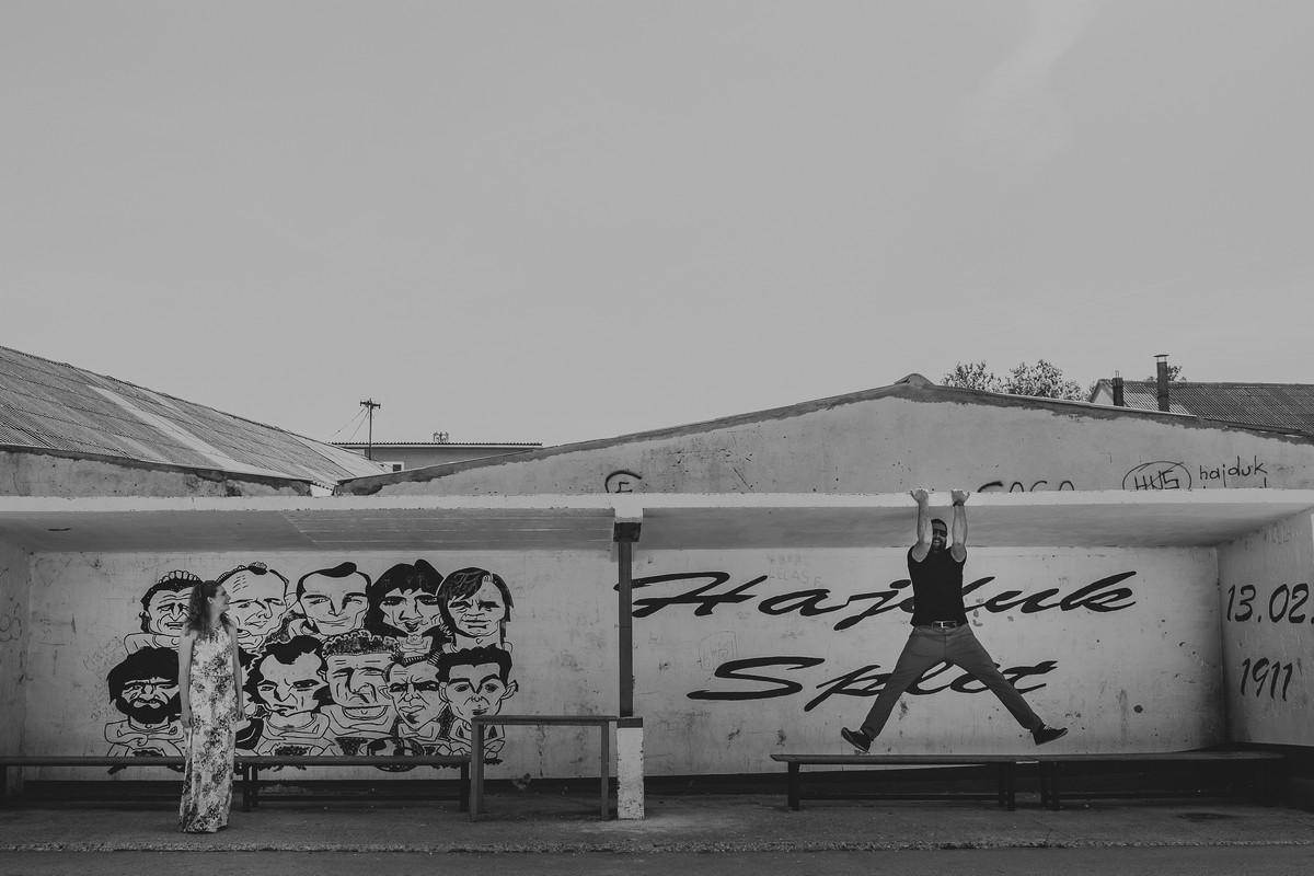 hajduk split grafit
