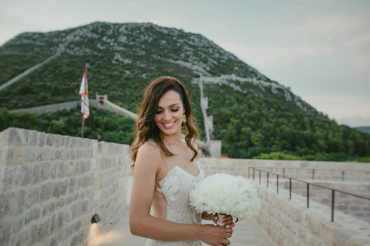 Croatia Wedding Photographer