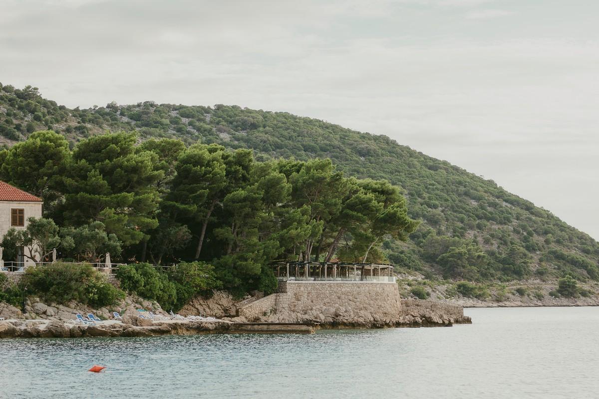 Island kalamota