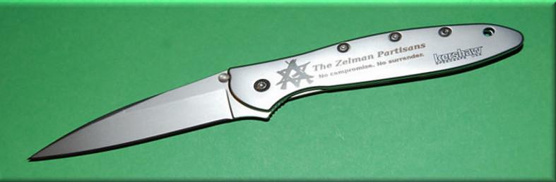 ZelmanPartisans_CustomKnife-02_052115