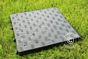Kunstoffboden-1-m2-300x201
