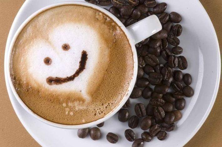 cafea slabind in Japonia