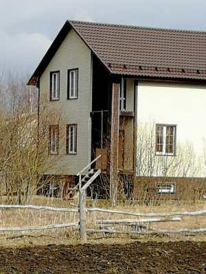 дом в Кимрском районе
