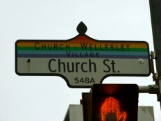 Church Street sign_6284001333_l