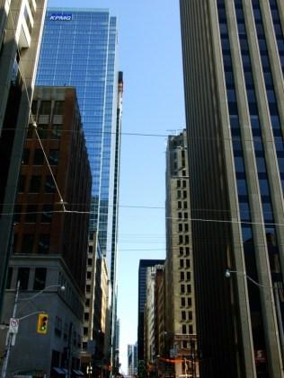 Downtown Toronto_6284506146_l