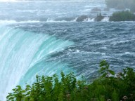 Horseshoe Falls upclose_6414170455_l