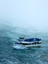 Maid Of the Mist_6414164281_l