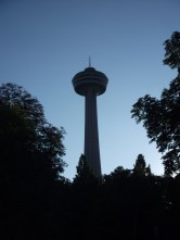 Niagara Falls Hotel_6414162303_l