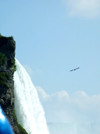 Niagara Falls view from Maid of the Mist_6414150207_l