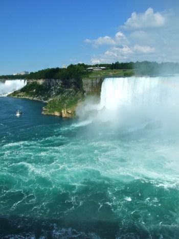 Niagara Falls_6414140525_l