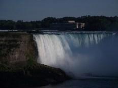 Niagara Horseshoe Falls_6414160667_l