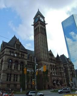 Old City Hall_6284524132_l